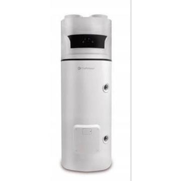 Pompa ciepła Aquanext Facile 240 ARISTON 3079070