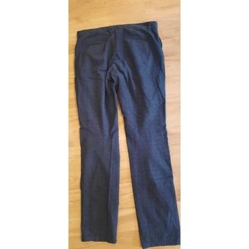 Spodnie męskie SELECTED HOMME