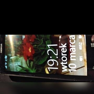 Nokia Lumia 1020 stan idealny