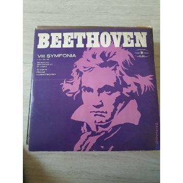 Beethoven  7 symfonia