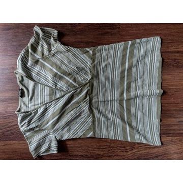 H&M MAMA bluzka do karmienia M/L/