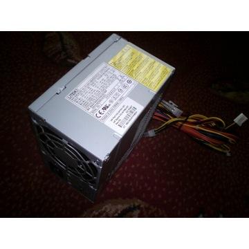 Zasilacz komputerowy marki LITEON PS-5301-08