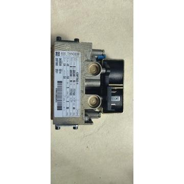 Zawór gazowy SIT 830 Tandem 0830036/4