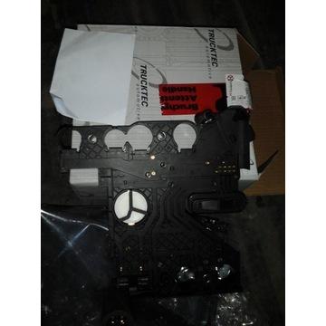 Sterownik skrzyni biegów Mercedes, mechatronika