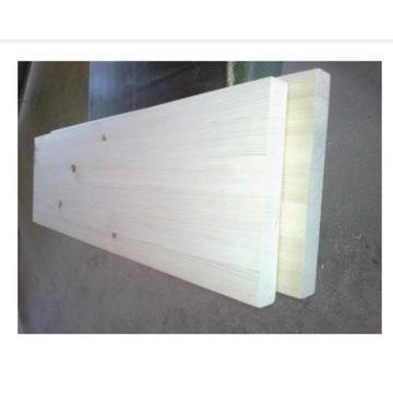 Stopnie Drewniane  Sosnowe ! 10 + 1 Gratis OKAZJA
