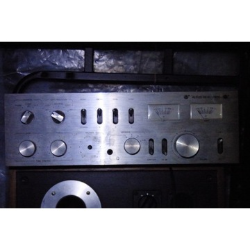 Wzmacniacz Altus V600, WSH 205