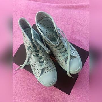 Trampki Converse roz 36