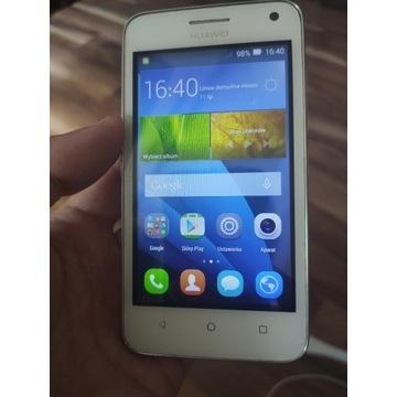 Telefon Huawei Y-360