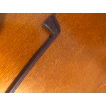 Smyczek do remontu dl ok 73/74 cm