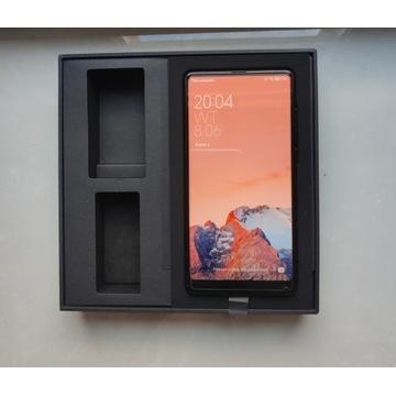 Xiaomi Mi MIX 2 w doskonałym stanie