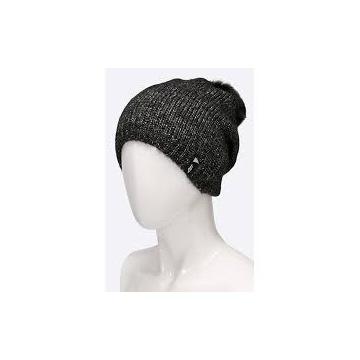 4F czapka zimowa damska C4Z16-CAD018 One size
