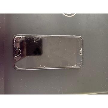 iphone 7 32 gb czarny