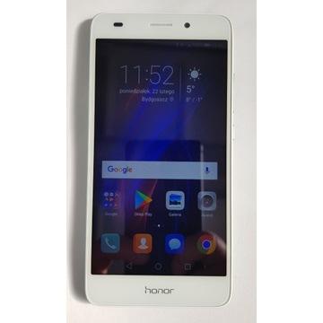 Smartfon Honor 7 Lite, 2 GB RAM, 16 GB