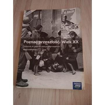 Książka do szkoły z historii