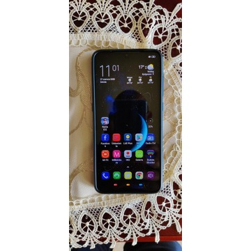 Xiaomi mi 9 OKAZJA !