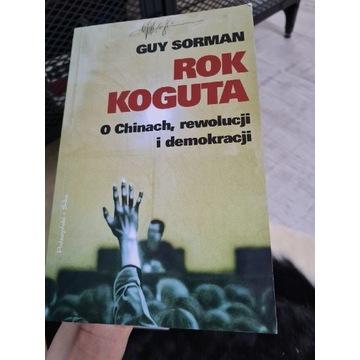 Rok Koguta. GUY SORMAN
