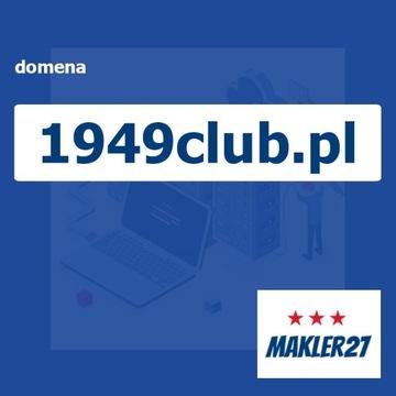 1949club.pl
