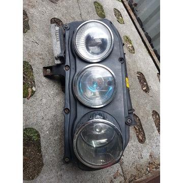 Reflektory ksenon Alfa Romeo 159    cena za 2 szt