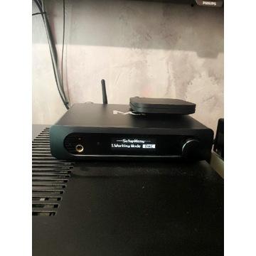 Matrix mini i-pro 2s Dac audio