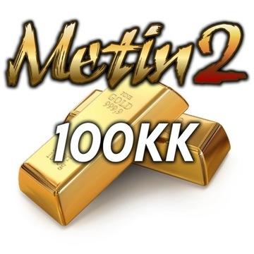 ClassicMT2 100KK Yang 24.10.2020 NAJTANIEJ
