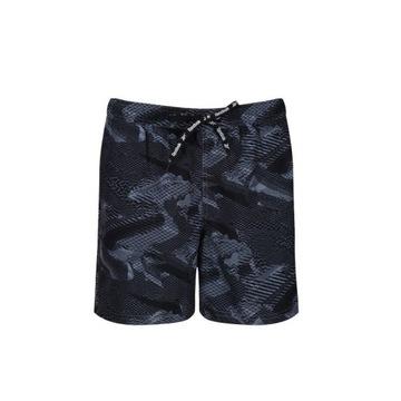 Reebok szorty kąpielowe 71020 Townley Swim Short M