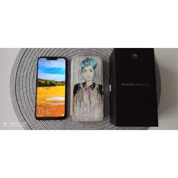 Sprzedam Huawei Mate 20 Lite - 64GB/4GB - Dual Sim