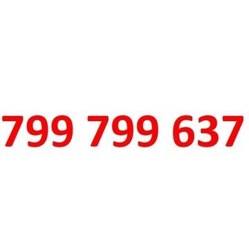 799 799 637 starter play złoty numer
