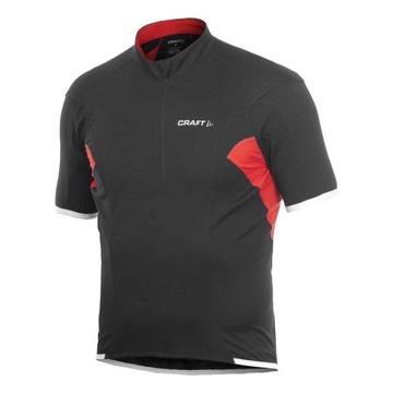 Craft Active Classic koszulka rowerowa rozmiar M
