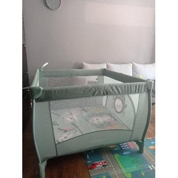 Kojec dla dziecka Baby design play