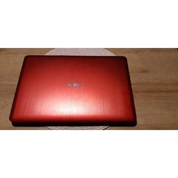 Laptop asus A540L 15,6 i3 5 5005U,ram4GB,1TB