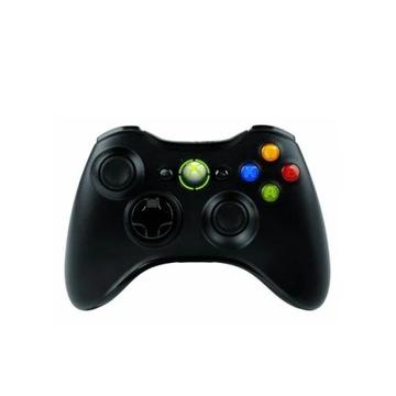 Xbox 360 CONTROLLER gamepad