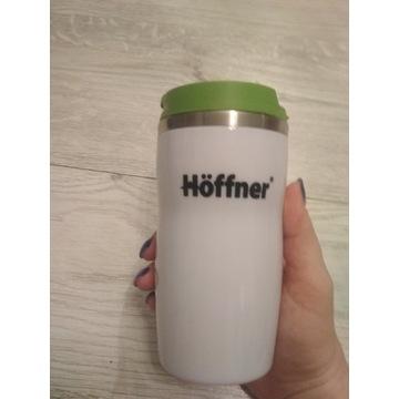 Kubek termiczny Hoffner 260 ml