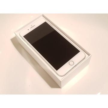 Apple iPhone 7 PLUS + 128GB