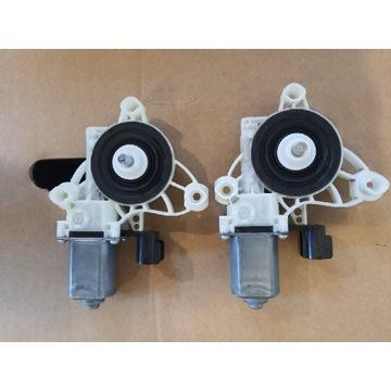 Ford Focus mk4 silnik podnoszenia szyb