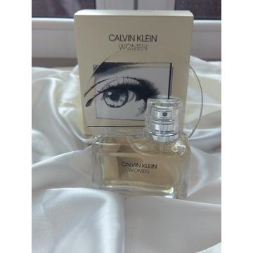 Calvin Klein Women 50ml EDT