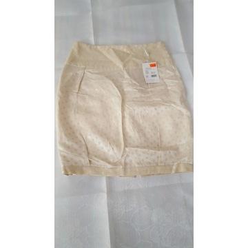Spódnica Molton