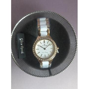 Zegarek DAMSKI Gino Rossi 11911B