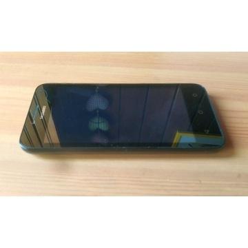 Smartfon Huawei Y560-L01