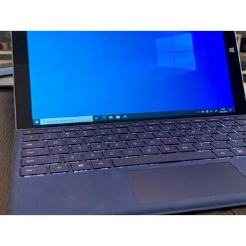 Microsoft Surface Pro 3 i7/8GB/512GB