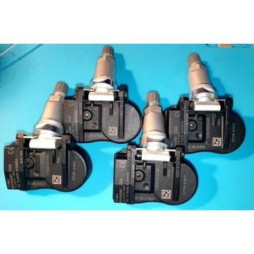 Czujniki TMPS Suzuki swift vitara 43139-61M00