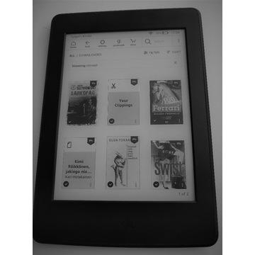 Czytnik Amazon Kindle Paperwhite 5 12.3