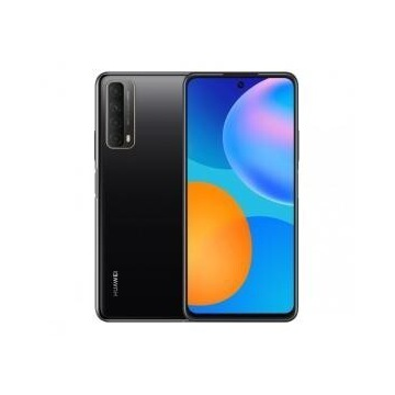 Huawei P Smart 2021 NFC 128GB