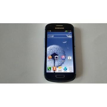 Telefon Samsung Galaxy S III Mini GT-I8190