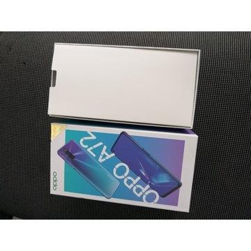 SMARTFON OPPO A 72