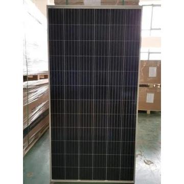 Solar panele fotowoltaiczne 405W 72/5BB Mono-Perc