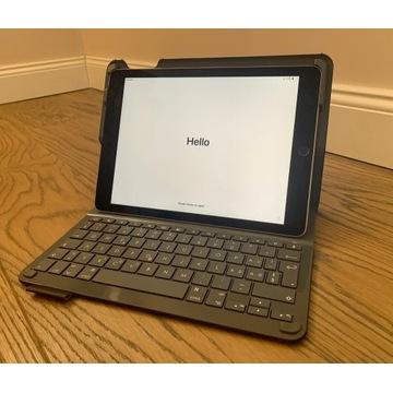 iPad AIR 2 | 64GB | WIFI+LTE | Klawiatura Logitech