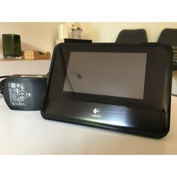 Logitech Squeezebox Touch DAC odtwarzacz sieciowy