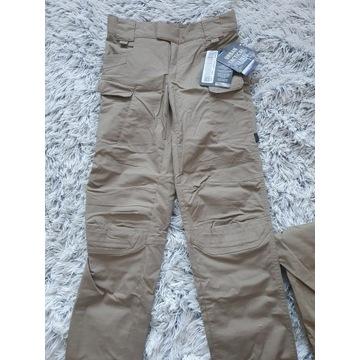 Spodnie taktyczne