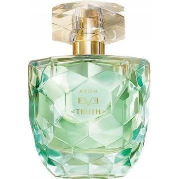Avon perfumy Eve Truth i gratis
