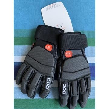 Rękawice POC Palm Comp 2.0 XL